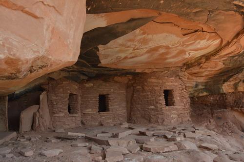 colorado archaeological society